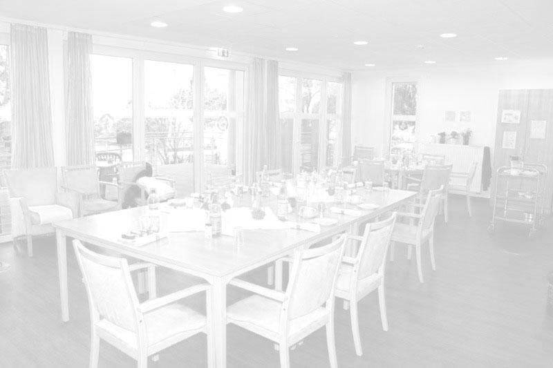 Catering & Buffets für Feste und Feierlichkeiten - HSD Heuser GmbH ...